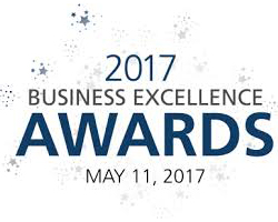 Business-Excellence-Award-Brampton-2017