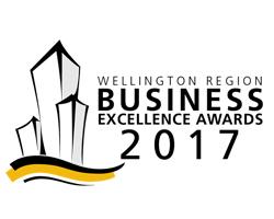 Business-Excellence-Award-Center-Wellington-2017