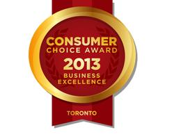 Business-Excellence-Award-Dufferin-2013