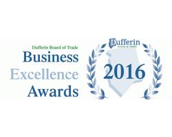 Business-Excellence-Award-Dufferin-2016