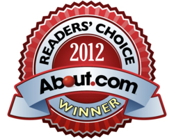 Readers-Choice-Awards-2012